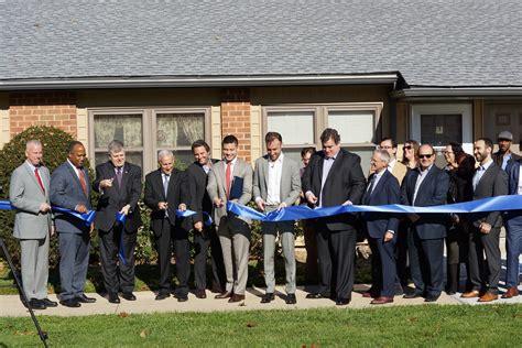 hudson housing capital hudson housing capital 28 images allen morris opens