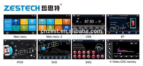 car gps multimedia  toyota land cruser car radio  din car navigation system  gps