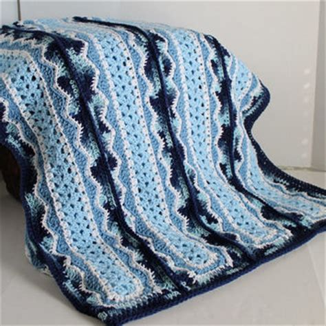 crochet pattern queen size blanket best crochet queen blanket products on wanelo