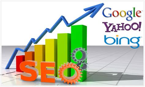 Best Search Engines Free Add Url Free Top Search Engines Yahoo Upcomingcarshq