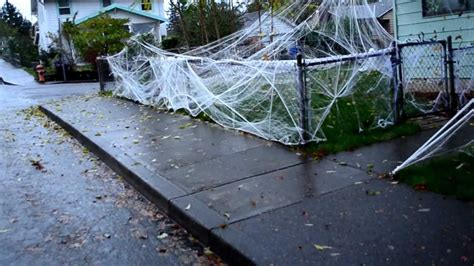 Spider Webs For Decorations by Decorations Spider Web Gen4congress