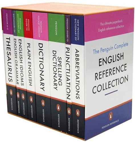 reference books booktopia buzz