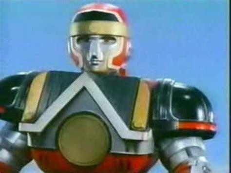 film larva power rangers monstar all the transformations 1986 funnydog tv