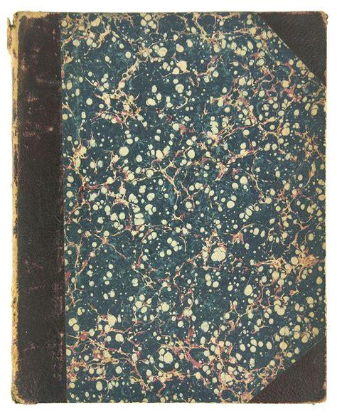 zimmerpflanze große blätter vialibri 550777 books from 1669