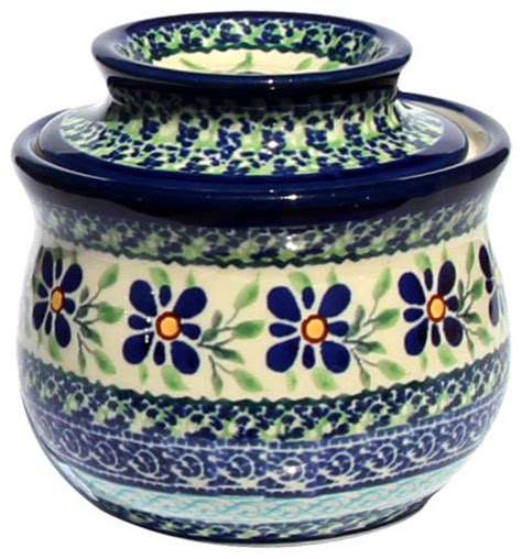 pottery pattern registration numbers polish pottery french butter dish pattern number du121