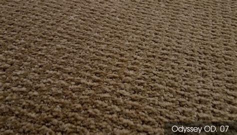 karpet odyssey hjkarpet karpet kantor karpet hotel