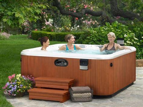 vasche giardino vasche idromassaggio da esterno piscine da giardino