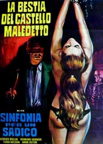 la e la bestia cineblog01 la bestia maledetto sub ita b n 1963