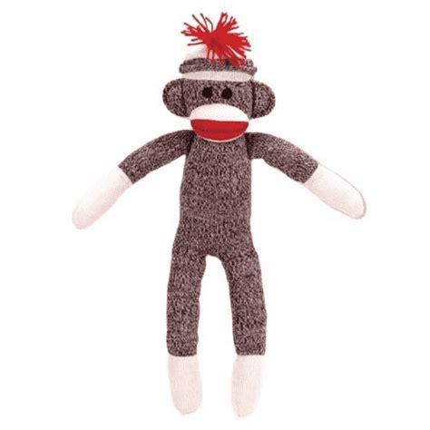 sock monkey sock monkey ideas