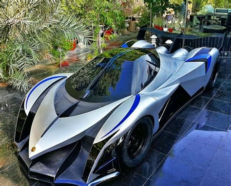 devel sixteen top speed devel sixteen first delivered youtube