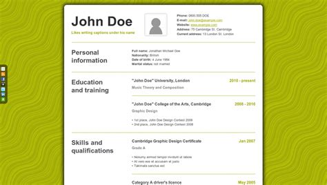 resume background pictures to pin on pinsdaddy