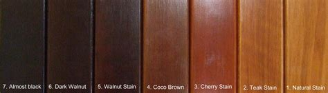 best varnish for exterior doors varnishing doors the quality of a varnish finish is