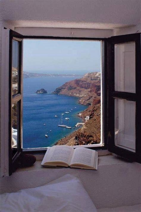 window with a view view from the window ocean book hotel design pinterest