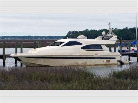 craigslist boats for sale charleston sc boats for sale in charleston south carolina