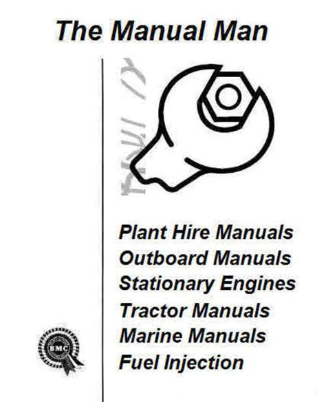 Volvo Penta Workshop Manual Pdf Volvo Penta Sx And Dp Workshop Manual Manuals