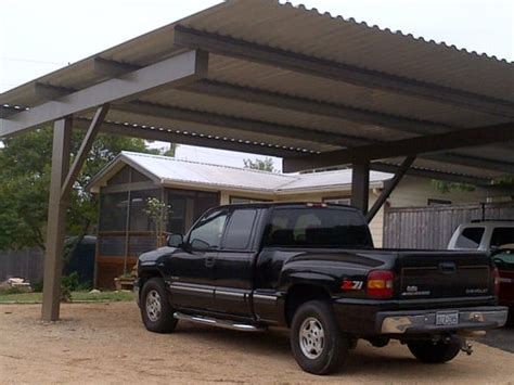 set cantilever carport built to last yelp