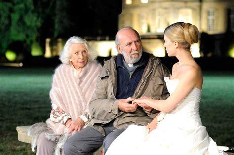 Kristik Wedding bild wedding cake bild 11 auf 23 filmstarts de