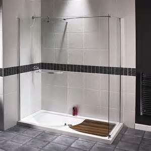 Discount Bathroom Showers Bathroom Shower Tiles Felmiatika