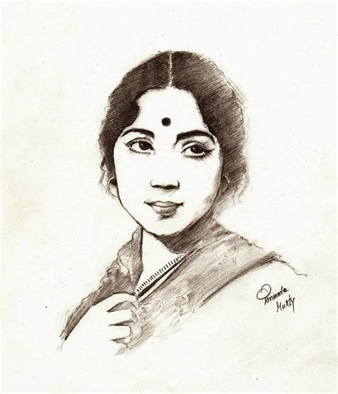 telugu actress of yesteryears 1000 images about portrait sketches on pinterest pencil