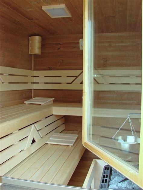 costruire cassetta legno come costruire casetta legno giardino saune dependance