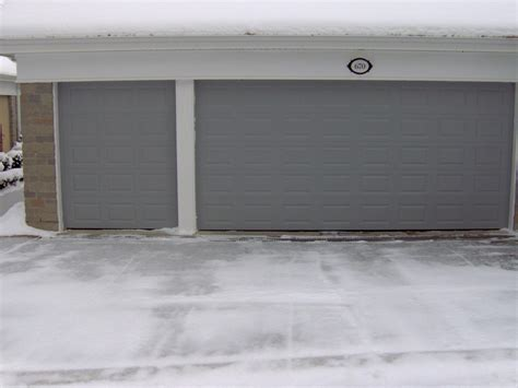 Chi Overhead Door Mc Garage Doors Installations Repair Chi Overhead Doors Parts