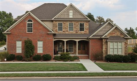 5br house plans www1point21com 5br indexhtm house plans pinterest luxamcc