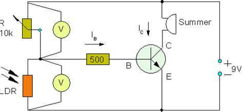 darlington transistor als schalter transistorschaltungen