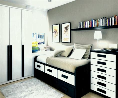 teenage bedroom furniture for small rooms cute small bedroom ideas rooms with bunk beds for teens