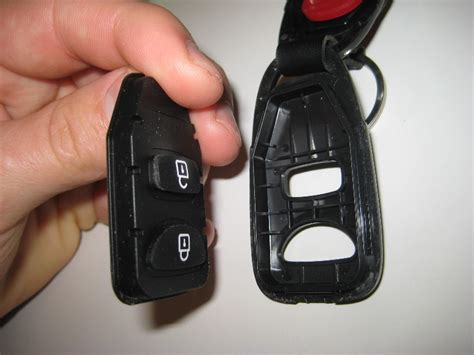 resetting hyundai key fob 2011 2015 hyundai accent key fob battery replacement guide 011