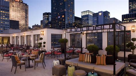 Best Roof Top Bars In Nyc by Salon De Ning Rooftop Bar Nyc Rooftop Bars Nyc Rooftop