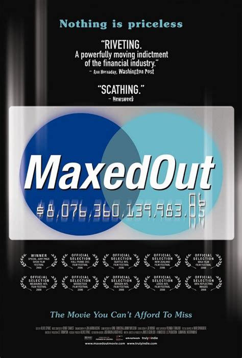 Maxed Out Times Easy Credit maxed out times easy credit and the era of