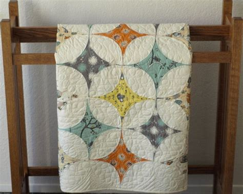 Stargazer Quilt Pattern by Pin By Jenn Thurman On Quilt Inspiration