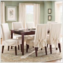 Dining Room Chair Seat Slipcovers Home Gallery Ideas Home Design Gallery