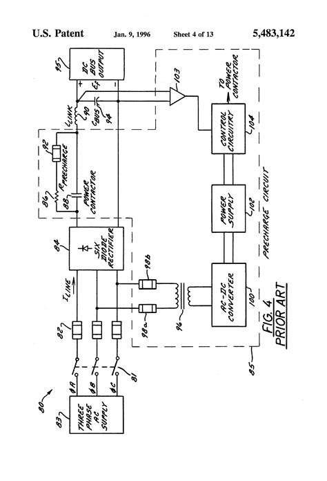 how to precharge a capacitor capacitor precharge circuit 28 images patent us5483142 precharge circuit microprocessor