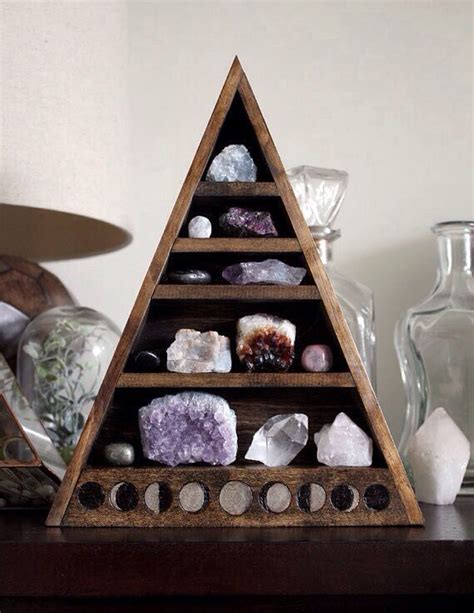 diy   zen getaway home decor