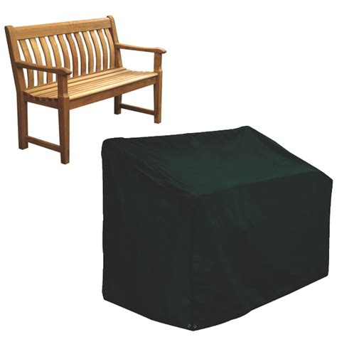 bench seat cover 2 seat pvc backed polyester