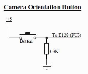 pull resistor servo pull resistor servo 28 images jubito arduino light sensing ir detector schematic get free