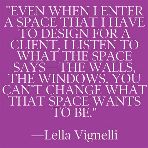 interior design famous quotes quotesgram great interior design quotes quotesgram