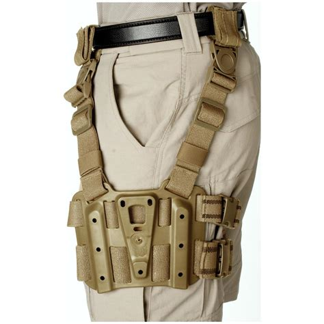 tactical holster blackhawk 174 serpa 174 tactical holster platform 188337 holsters at sportsman s guide