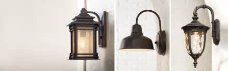 Outside House Light Fixtures Top Considerations For Exterior Light Fixtures Sn Desigz