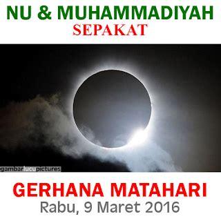 Sensor Lu Dop Sensor Matahari Otomatis gambar2 lucu meme gerhana matahari total 9 maret 2016 gambar lucu terbaru