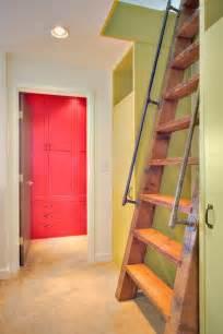 best 20 attic access ladder ideas on pinterest loft access ideas loft stairs and attic loft