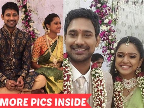 Wedding Card Jaggi by Exclusive Pictures From Varun Sandesh And Vithika Sheru S