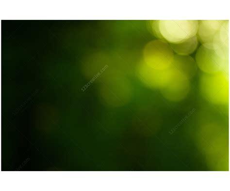 bokeh green wallpaper green bokeh backgrounds abstract blurry background green