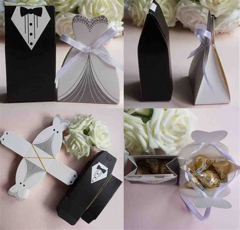 Wedding Ideas by Diy Wedding Favor Ideas Wedding And Bridal Inspiration