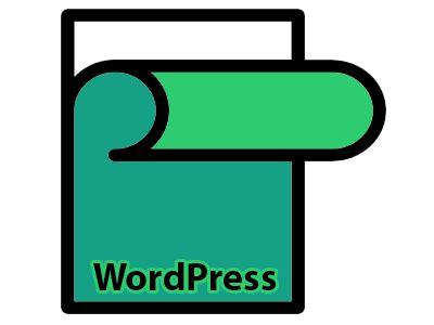 wordpress tutorial step by step wordpress theme development tutorial step by step