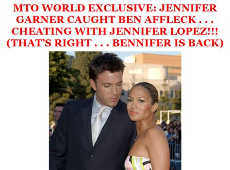 mto mediatakeout 2015 according to mto bennifer is back lol