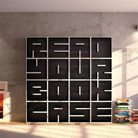 amazing bookshelves unusual and creative bookcases amazing funny