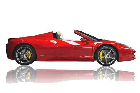 pixel car transparent ferrari png transparent images png all