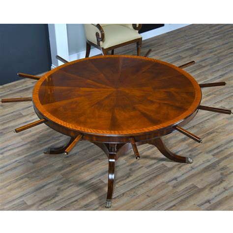 84 inch dining table dsc 0003